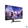 "Kép 2/6 - LG 31,5"" 32QN600-B QHD IPS 75Hz HDR10 HDMI/DisplayPort monitor"