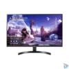 "Kép 5/6 - LG 31,5"" 32QN600-B QHD IPS 75Hz HDR10 HDMI/DisplayPort monitor"