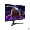 """Kép 2/6 - LG 24"""" 24GN600-B FHD IPS 144Hz 1ms HDR10 gamer monitor"""