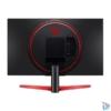 """Kép 4/6 - LG 27"""" 27GN800-B QHD IPS 144Hz 1ms HDR10 gamer monitor"""