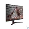 """Kép 1/6 - LG 31,5"""" 32GN500-B FHD VA 165Hz HDR10 gamer monitor"""