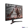 """Kép 1/7 - LG 31,5"""" 32GN600-B QHD VA 165Hz HDR10 gamer monitor"""