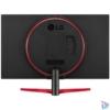 """Kép 4/7 - LG 31,5"""" 32GN600-B QHD VA 165Hz HDR10 gamer monitor"""