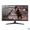 """Kép 5/7 - LG 31,5"""" 32GN600-B QHD VA 165Hz HDR10 gamer monitor"""