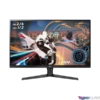 "Kép 4/6 - LG 31,5"" 32GK650F-B QHD VA 144Hz gamer monitor"