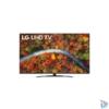 """Kép 1/6 - LG 65"""" 65UP81003LA 4K UHD Smart LED TV"""
