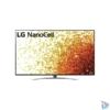 """Kép 1/4 - LG 65"""" 65NANO923PB 4K UHD NanoCell Smart LED TV"""