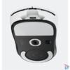 Kép 6/6 - Logitech PRO X Superlight fehér vezeték nélküli egér