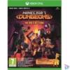 Kép 1/5 - Minecraft Dungeons: Hero Edition Xbox One játékszoftver