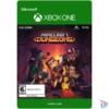 Kép 2/5 - Minecraft Dungeons: Hero Edition Xbox One játékszoftver