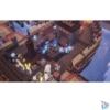 Kép 4/5 - Minecraft Dungeons: Hero Edition Xbox One játékszoftver