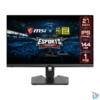 "Kép 1/5 - MSI 27"" Optix MAG274R full HD IPS 144Hz Esport Gaming monitor"