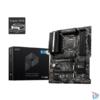 Kép 1/5 - MSI Z590-A PRO Intel Z590 LGA1200 ATX alaplap