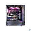 Kép 6/7 - MSI MAG VAMPIRIC 010 ablakos (Táp nélküli) ATX Gaming ház