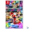 Kép 1/2 - Mario Kart 8 Deluxe Nintendo Switch játékszoftver