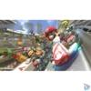 Kép 2/2 - Mario Kart 8 Deluxe Nintendo Switch játékszoftver