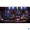 Kép 3/8 - Luigi`s Mansion 3 Nintendo Switch játékszoftver