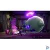 Kép 4/8 - Luigi`s Mansion 3 Nintendo Switch játékszoftver