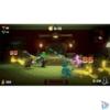 Kép 5/8 - Luigi`s Mansion 3 Nintendo Switch játékszoftver
