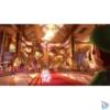 Kép 6/8 - Luigi`s Mansion 3 Nintendo Switch játékszoftver