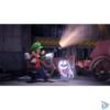 Kép 7/8 - Luigi`s Mansion 3 Nintendo Switch játékszoftver