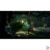 Kép 8/8 - Luigi`s Mansion 3 Nintendo Switch játékszoftver