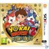 Kép 1/2 - YO-KAI WATCH 2: Fleshy Souls 3DS játékszoftver