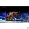 Kép 3/5 - Bravely Default II Nintendo Switch játékszoftver