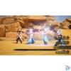 Kép 5/5 - Bravely Default II Nintendo Switch játékszoftver