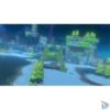 Kép 2/5 - Super Mario 3D World + Bowser`s Fury Nintendo Switch játékszoftver