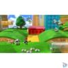 Kép 3/5 - Super Mario 3D World + Bowser`s Fury Nintendo Switch játékszoftver