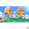 Kép 4/5 - Super Mario 3D World + Bowser`s Fury Nintendo Switch játékszoftver