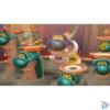 Kép 5/5 - Super Mario 3D World + Bowser`s Fury Nintendo Switch játékszoftver