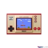 Kép 2/4 - Game & Watch: Super Mario Bros. retro játékkonzol