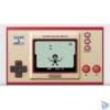 Kép 3/4 - Game & Watch: Super Mario Bros. retro játékkonzol