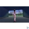 Kép 5/5 - Pokémon Shield + Expansion Pass Nintendo Switch játékszoftver