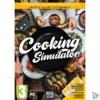 Kép 1/2 - Cooking Simulator PC játékszoftver