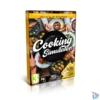 Kép 2/2 - Cooking Simulator PC játékszoftver