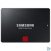 """Kép 2/3 - Samsung 1024GB SATA3 2.5"""" 860 PRO Basic (MZ-76P1T0B/EU) SSD"""