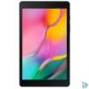 Kép 1/6 - Samsung Galaxy TabA 8.0 (SM-T295) 32GB fekete Wi-Fi + LTE tablet