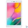 Kép 1/6 - Samsung Galaxy TabA 8.0 (SM-T295) 32GB ezüst Wi-Fi + LTE tablet