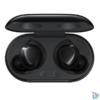 Kép 5/8 - Samsung SM-R175NZKA Gear Buds+ True Wireless Bluetooth fekete fülhallgató