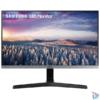 "Kép 1/8 - Samsung 27"" S27R350FHU LED IPS HDMI kék-szürke monitor"