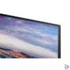 "Kép 7/8 - Samsung 27"" S27R350FHU LED IPS HDMI kék-szürke monitor"