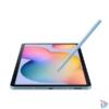 "Kép 8/26 - Samsung Galaxy Tab S6 Lite S Pen (SM-P615) 10,4"" 64GB kék Wi-Fi + LTE tablet"