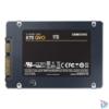 """Kép 2/8 - Samsung 1000GB SATA3 2,5"""" 870 QVO (MZ-77Q1T0BW) SSD"""