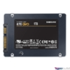 """Kép 2/8 - Samsung 4000GB SATA3 2,5"""" 870 QVO (MZ-77Q4T0BW) SSD"""
