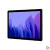 """Kép 13/19 - Samsung Galaxy Tab A7 (SM-T500) 10,4"""" 32GB szürke Wi-Fi tablet"""