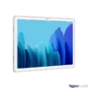 """Kép 13/18 - Samsung Galaxy Tab A7 (SM-T500) 10,4"""" 32GB ezüst Wi-Fi tablet"""