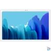 """Kép 2/18 - Samsung Galaxy Tab A7 (SM-T500) 10,4"""" 32GB ezüst Wi-Fi tablet"""